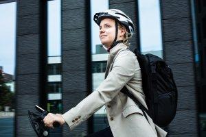 Cyclis Antwerpen 10