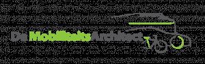 DMA_Logo_fc_web