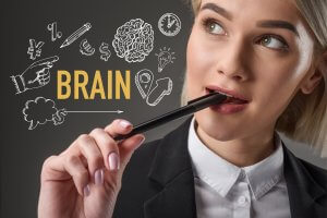 Hersenen