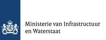 Ministerie van IenW