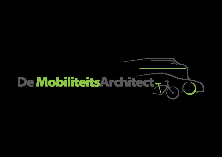 De MobiliteitsArchitect