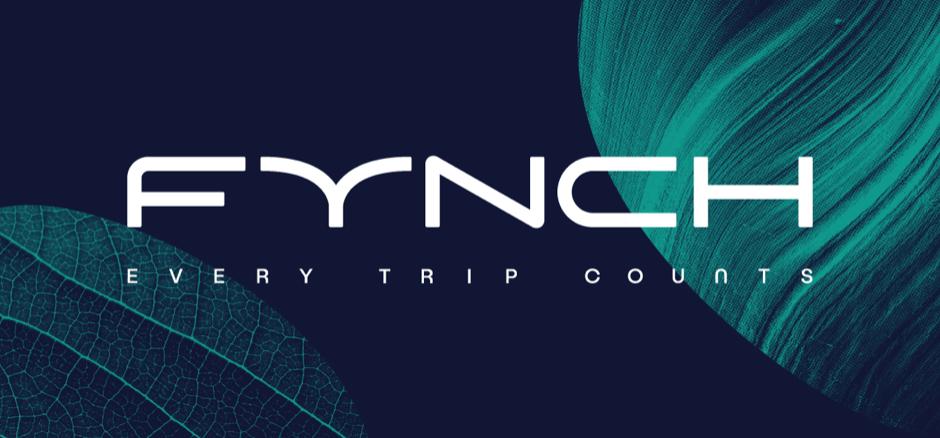 Fynch app